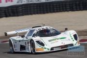 EDFO_DNRT_RD1_B_13_1527__D2_0939_DNRT Racing Days 2013 - Series B - Circuit Park Zandvoort