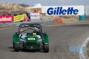 EDFO_DNRT_RD1_B_13_1601__D2_1028_DNRT Racing Days 2013 - Series B - Circuit Park Zandvoort