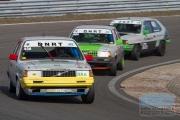 EDFO_DNRT_RD1_B_13_1628__D2_1056_DNRT Racing Days 2013 - Series B - Circuit Park Zandvoort