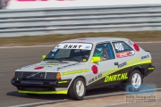 EDFO_DNRT_RD1_B_13_1639__D1_0817_DNRT Racing Days 2013 - Series B - Circuit Park Zandvoort