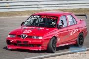 EDFO_DNRT_RD1_B_13_1709__D1_0927_DNRT Racing Days 2013 - Series B - Circuit Park Zandvoort