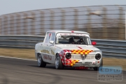 EDFO_DNRT_RD1_B_13_1723__D1_1007_DNRT Racing Days 2013 - Series B - Circuit Park Zandvoort