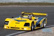 EDFO_DNRT_RD1_B_13_1749__D1_1127_DNRT Racing Days 2013 - Series B - Circuit Park Zandvoort