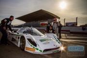 EDFO_DNRT_RD1_B_13_1819__D1_1149_DNRT Racing Days 2013 - Series B - Circuit Park Zandvoort