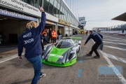 EDFO_DNRT_RD1_B_13_1820__D1_1156_DNRT Racing Days 2013 - Series B - Circuit Park Zandvoort