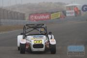 EDFO_DNRT_RD1_B_13_0948__D2_0351_DNRT Racing Days 2013 - Series B - Circuit Park Zandvoort
