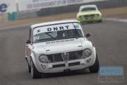 EDFO_DNRT_RD1_B_13_1026__D2_0415_DNRT Racing Days 2013 - Series B - Circuit Park Zandvoort