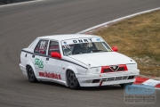 EDFO_DNRT_RD1_B_13_1030__D2_0464_DNRT Racing Days 2013 - Series B - Circuit Park Zandvoort