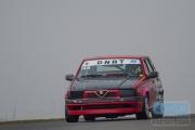EDFO_DNRT_RD1_B_13_1140__D1_0039_DNRT Racing Days 2013 - Series B - Circuit Park Zandvoort