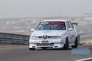 EDFO_DNRT_RD1_B_13_1151__D1_0105_DNRT Racing Days 2013 - Series B - Circuit Park Zandvoort