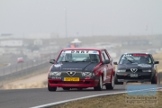 EDFO_DNRT_RD1_B_13_1152__D1_0118_DNRT Racing Days 2013 - Series B - Circuit Park Zandvoort