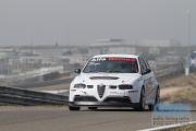 EDFO_DNRT_RD1_B_13_1154__D1_0144_DNRT Racing Days 2013 - Series B - Circuit Park Zandvoort