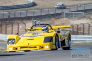EDFO_DNRT_RD1_B_13_1212__D1_0289_DNRT Racing Days 2013 - Series B - Circuit Park Zandvoort