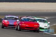 EDFO_DNRT_RD1_B_13_1422__D1_0376_DNRT Racing Days 2013 - Series B - Circuit Park Zandvoort