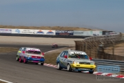 EDFO_DNRT_RD1_B_13_1428__D2_0674_DNRT Racing Days 2013 - Series B - Circuit Park Zandvoort