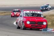 EDFO_DNRT_RD1_B_13_1451__D1_0482_DNRT Racing Days 2013 - Series B - Circuit Park Zandvoort