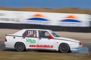 EDFO_DNRT_RD1_B_13_1459__D2_0810_DNRT Racing Days 2013 - Series B - Circuit Park Zandvoort