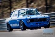 EDFO_DNRT_RD1_B_13_1505__D1_0591_DNRT Racing Days 2013 - Series B - Circuit Park Zandvoort
