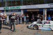 EDFO_DNRT_RD1_B_13_1545__D1_0690_DNRT Racing Days 2013 - Series B - Circuit Park Zandvoort