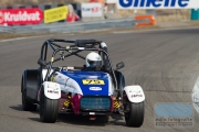 EDFO_DNRT_RD1_B_13_1601__D2_1019_DNRT Racing Days 2013 - Series B - Circuit Park Zandvoort