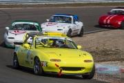 EDFO_DNRT_RD1_B_13_1627__D2_1043_DNRT Racing Days 2013 - Series B - Circuit Park Zandvoort