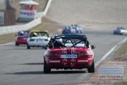 EDFO_DNRT_RD1_B_13_1631__D1_0779_DNRT Racing Days 2013 - Series B - Circuit Park Zandvoort