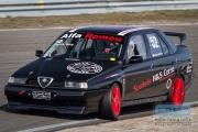 EDFO_DNRT_RD1_B_13_1709__D1_0924_DNRT Racing Days 2013 - Series B - Circuit Park Zandvoort