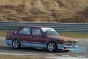 EDFO_DNRT_RD1_B_13_1714__D2_1169_DNRT Racing Days 2013 - Series B - Circuit Park Zandvoort