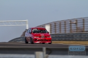 EDFO_DNRT_RD1_B_13_1724__D1_1012_DNRT Racing Days 2013 - Series B - Circuit Park Zandvoort