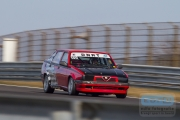 EDFO_DNRT_RD1_B_13_1727__D1_1050_DNRT Racing Days 2013 - Series B - Circuit Park Zandvoort