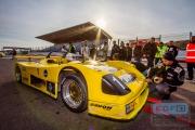 EDFO_DNRT_RD1_B_13_1822__D1_1173_DNRT Racing Days 2013 - Series B - Circuit Park Zandvoort