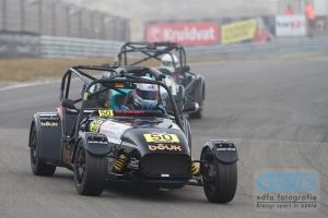 EDFO_DNRT_RD1_B_13_0948__D2_0346_DNRT Racing Days 2013 - Series B - Circuit Park Zandvoort