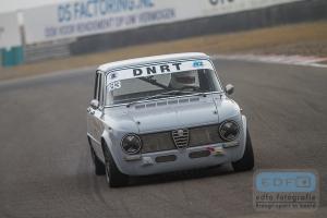 EDFO_DNRT_RD1_B_13_1028__D2_0440_DNRT Racing Days 2013 - Series B - Circuit Park Zandvoort