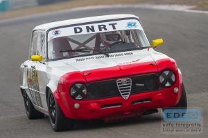 EDFO_DNRT_RD1_B_13_1028__D2_0444_DNRT Racing Days 2013 - Series B - Circuit Park Zandvoort