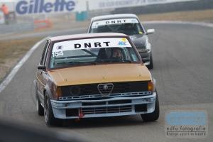 EDFO_DNRT_RD1_B_13_1029__D2_0450_DNRT Racing Days 2013 - Series B - Circuit Park Zandvoort