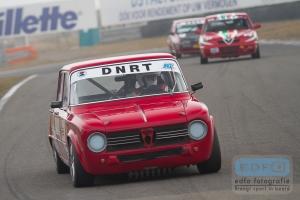 EDFO_DNRT_RD1_B_13_1029__D2_0456_DNRT Racing Days 2013 - Series B - Circuit Park Zandvoort