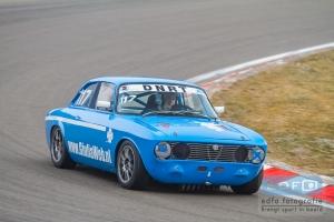EDFO_DNRT_RD1_B_13_1034__D2_0516_DNRT Racing Days 2013 - Series B - Circuit Park Zandvoort