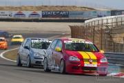 EDFO_DNRT_RD1_END_13_1008__D1_9200_DNRT Racing Days - Endurance - Circuit Park Zandvoort