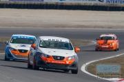 EDFO_DNRT_RD1_END_13_1008__D2_9310_DNRT Racing Days - Endurance - Circuit Park Zandvoort