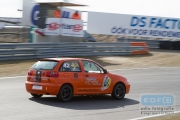 EDFO_DNRT_RD1_END_13_1015__D1_9236_DNRT Racing Days - Endurance - Circuit Park Zandvoort