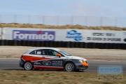 EDFO_DNRT_RD1_END_13_1032__D1_9321_DNRT Racing Days - Endurance - Circuit Park Zandvoort