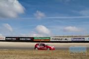 EDFO_DNRT_RD1_END_13_1034__D1_9332_DNRT Racing Days - Endurance - Circuit Park Zandvoort
