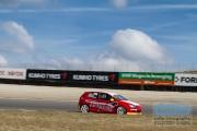 EDFO_DNRT_RD1_END_13_1034__D1_9338_DNRT Racing Days - Endurance - Circuit Park Zandvoort