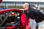 EDFO_DNRT_RD1_END_13_1231__D1_9378_DNRT Racing Days - Endurance - Circuit Park Zandvoort