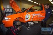 EDFO_DNRT_RD1_END_13_1236__D1_9386_DNRT Racing Days - Endurance - Circuit Park Zandvoort