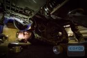 EDFO_DNRT_RD1_END_13_1242__D1_9408_DNRT Racing Days - Endurance - Circuit Park Zandvoort