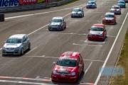 EDFO_DNRT_RD1_END_13_1302__D1_9446_DNRT Racing Days - Endurance - Circuit Park Zandvoort