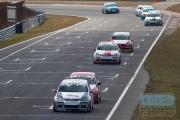 EDFO_DNRT_RD1_END_13_1303__D2_9395_DNRT Racing Days - Endurance - Circuit Park Zandvoort