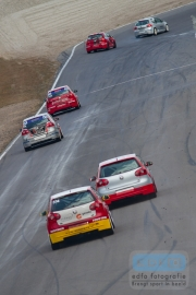 EDFO_DNRT_RD1_END_13_1305__D2_9414_DNRT Racing Days - Endurance - Circuit Park Zandvoort
