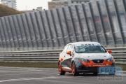 EDFO_DNRT_RD1_END_13_1311__D1_9471_DNRT Racing Days - Endurance - Circuit Park Zandvoort